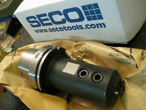 Seco Epb 1 Hsk100 Tool Holder E9306 584 100600