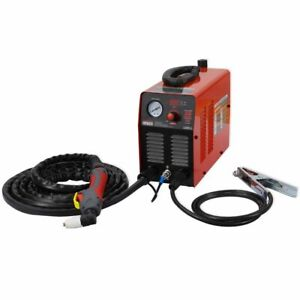 Plasma Cutting Machine Hero Cut Air Digital Control Work Cnc Table Clean Cutter