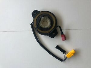 Porsche 944 968 911 964 928 Oem Airbag Clockspring Contact 92865221100