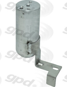 A c Receiver Drier Global 1412014