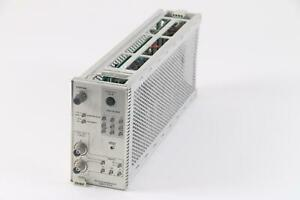 Tektronix 7a16p Programmable Amplifier