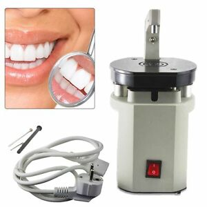 Dental Driller Laser Pindex Drill Machine Planter Pin System Driller Equipment