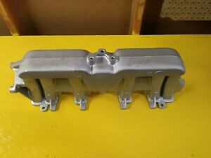 New Old Stock Mopar Intake Manifold 53010237 For Various 94 98 Jeep 4 0l I6