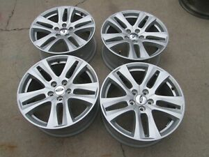 18 Ford Explorer Factory Wheels Riims 2019 New Take Offs