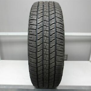265 70r17 Goodyear Wrangler Fortitude Ht 115t Tire 12 32nd