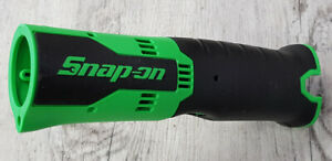 Snap On Replacement Repair Body Kit Ctr767 Green Cordless Ratchet 3 8 Dr 14 4v