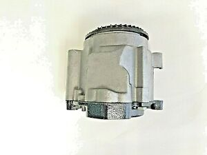 1985 86 Chevy C K 10 20 V 8 350 5 7l Smog Air Pump 99 00 40 00 Core Charge