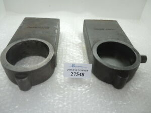 Support Sn 34 514 Arburg Used Spare Parts