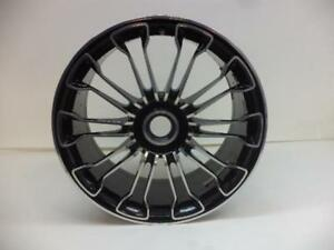 Used Genuine Porsche 918 Spyder 20x9 5 Et57 Center Lock Wheel 918 362 163 01 Wr