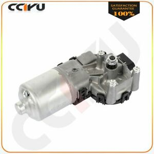 Windshield Wiper Motor System For Dodge Chevrolet Car Parts Front Replacement