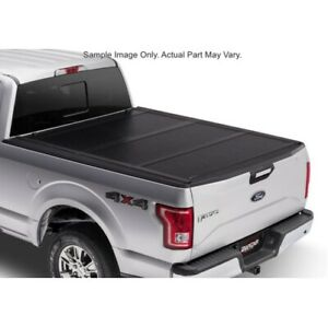 Undercover Fx21020 Flex For 15 19 Ford F150 6 5ft Bed