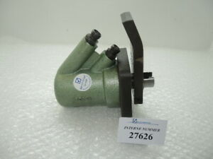 Ejector Sn 58 546 Arburg 305 Used Spare Parts