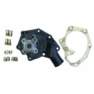 Water Pump For John Deere 1020 1520 1530 2020 2030 2040 300 Tractors