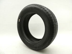 One 205 55 R16 91h 205 55 16 Inch Tire Michelin Energy Mxv4 Plus Used 10 32 903