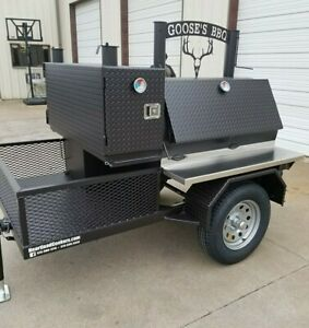 Heartland Cooker s Llc T3248 Rotisserie 280lb Capacity Call Before You Buy