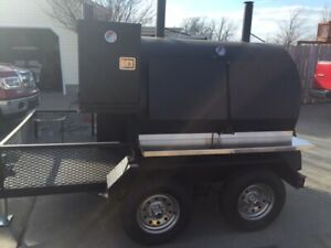 Heartland Cooker s Llc T4860 Rotisserie 600lb Capacity Call Before You Buy