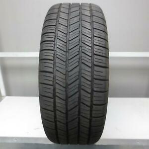 P275 55r20 Goodyear Eagle Ls 2 111s Tire 10 32nd No Repairs
