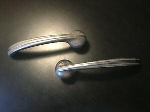 Vintage Antique Chevy Olds Dodge Ford Model A T Hudson Door Handle Reo