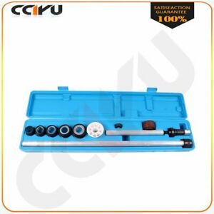 1 125 2 690 For Removing Camshaft Bearings Cam Bearing Installation Tool