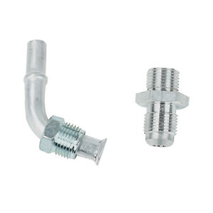 3 Electric Exhaust Downpipe Cutout E Cut Out Valve Controller Remote Kit New