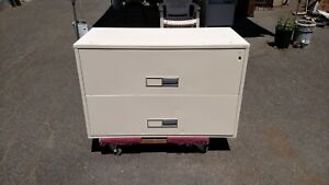 Fire File Cabinet 2 Drawer Lateral Fire File We Deliver Locally Northern Ca