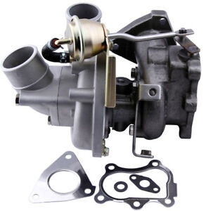 Turbocharger For Nissan Navara Truck D22 3 0l Zd30 Zd30efi 136hp 14411 9s00 A