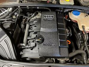 Engine 2008 Audi A4 2 0l Motor With 73 102 Miles