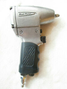 Blue Point At225b 1 4 Air Pneumatic Impact Wrench