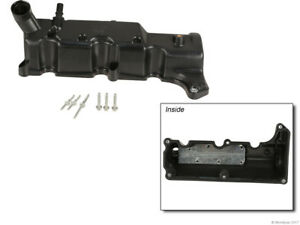 Dorman Oe Solutions Valve Cover Fits 2004 2010 Mercury Mountaineer Fbs