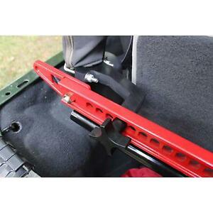 Hi Lift Jack Roll Cage Mount Rc 875