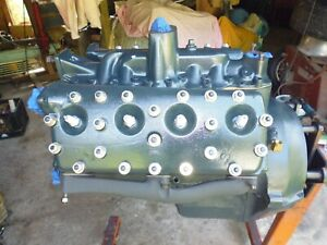Flathead Engine   OEM, New and Used Auto Parts For All Model