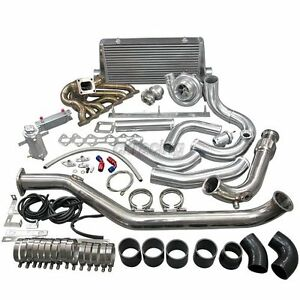 Turbo Kit Toyota In Stock, Ready To Ship | WV Classic Car Parts and