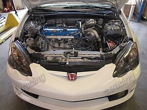 Rsx Turbo In Stock   Replacement Auto Auto Parts Ready To