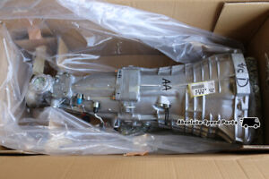 New Nissan Rb25det Neo 5 speed Transmission R34 Skyline Gearbox 32010 aa520