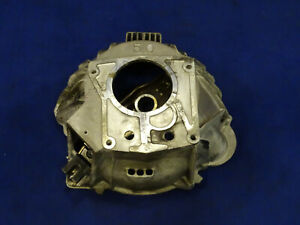 94 95 Ford Mustang 5 0l 5 Speed Manual Transmission Bellhousing 1994 1995 9