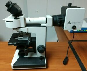 Two Sets Of Leitz Microscopes Plus Accessories