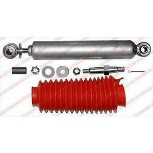 Rancho Rs5000 Steering Stabilizer Cylinder Rs5417