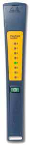 Fluke Networks Findfiber Remote Id Source Fiber Tester Accessory