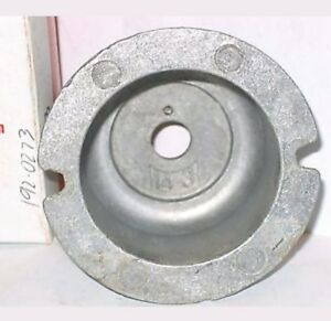 Fairbanks Pull 14 3 Rope Sheave 192 0273 192 0396 Starter Cup Onan New Old Stock
