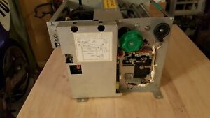 Hyosung Drawer Type Cdu For 1500 1800ce 1800 More