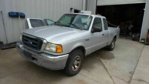 Spare Wheel Carrier Winch Fits 03 04 05 06 07 08 Ford Ranger 182644