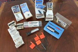 Best Offer Amana Cnc Router Bits And Cutters Grouping