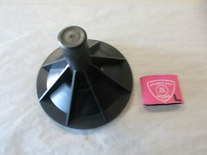 Miller Tool 9955 Front Cover Installer Tool