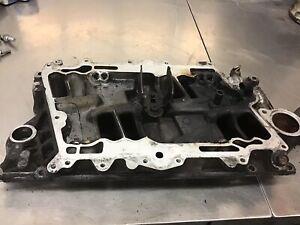 5 7 Intake Manifold In Stock | Replacement Auto Auto Parts