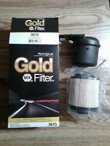 Napa Filter In Stock | Replacement Auto Auto Parts Ready To