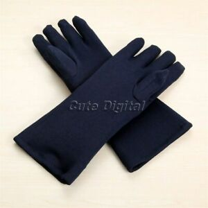 Veterinarian Dental Clinic Use X ray Protective Lead Gloves 0 35mmpb Safety