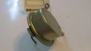 Nos 1977 1982 Ford F100 F150 F250 Bronco 351m 400 Air Cleaner Snorkel Motor
