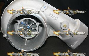 Bully Dog Stage 1 Cat 3406 C15 S478 S430sxe 78mm Turbo 750hp 14969880000