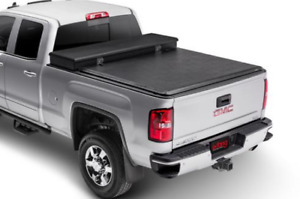 60435 Extang Express Tonno Toolbox Tonneau Cover For Dodge Ram 1500 2500 3500