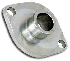 Greddy Type S Rs Rz 1 Bov Clamp On Adapter Aluminum Expedited Shipping